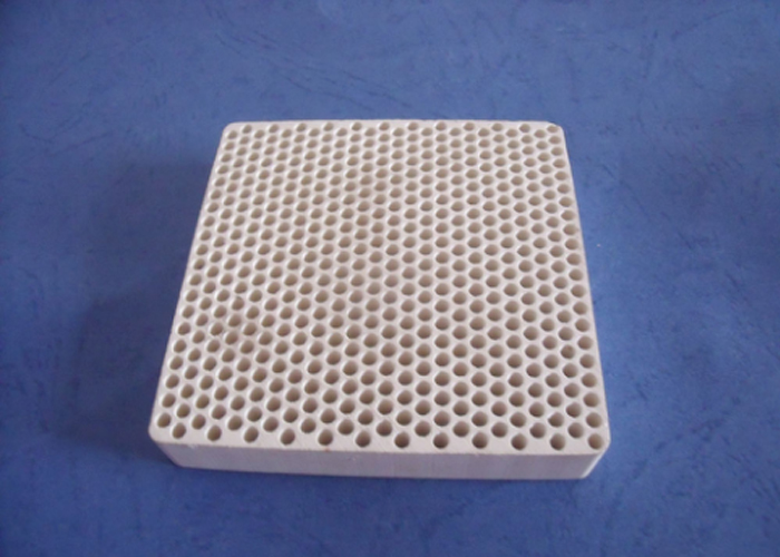 Ceramic Honeycomb